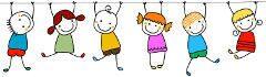 Центр развития ребенка студия детства